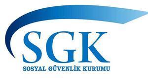 SSK-SGK sorgulama - 4 a hizmet dökümü nasıl alınır