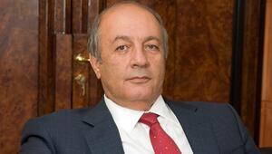 Migros'ta yönetim kurulu başkanlığını Bülend Özaydınlı, Tuncay Özilhana devretti