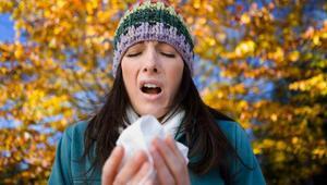 Bahar alerjisi nasıl geçer