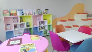 Z-Kütüphane'ye destek