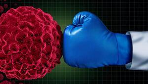 Kanser tedavisinde Yeni bir çağ mı başlıyor