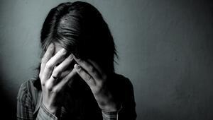 Kanser gibi, fobisi de yaygınlaşıyor: Karsinofobi