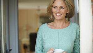 Kadınlarda orta yaş krizi
