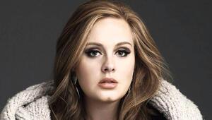 Adele kimdir Hayatı