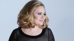 Adele, müziği bırakıyor mu