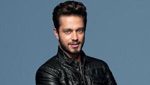 Murat Boz: Oyunculuk zor iş, şarkıcılık basit