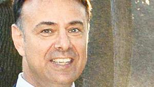 Cengiz Erberkin eski eşine açtığı dava düştü