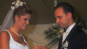 Cengiz Erberkin eski eşi Sevcan Zabit'e açtığı dava sonuçlandı