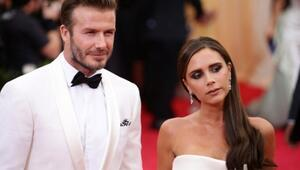 David ve Victoria Beckham çifti boşanıyor mu
