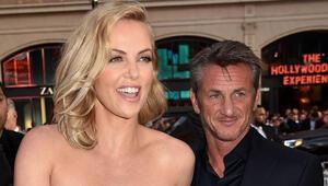 Charlize Theron ve Sean Penn neden ayrıldı