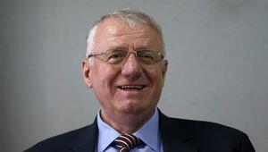 Laheyde şok karar: Sırp lider Seselj beraat etti