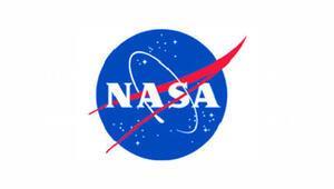 Ortaokul öğretmeninin NASA başarısı