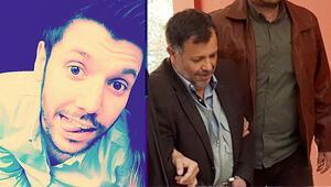 Fatih Biricik cinayetine ötanazili savunma