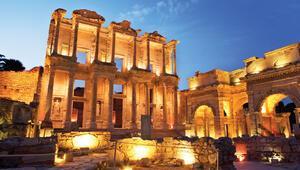Türkiyede en iyi 10 bahar aktivitesi