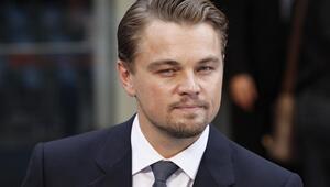 Leonardoya tehdit gibi uyarı
