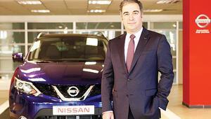 Japon Nissan, Türkiye'de büyümek için tüm hamlelerini art arda yapıyor