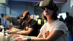 Oculus Rifti de parçaladılar