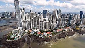 Panamanın perde arkası: Hangi liderlerin hesabı bulunuyor