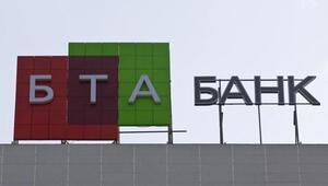 Kazak BTAnın Şekerbanktaki 9,4lük hissesi satışa konuldu