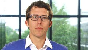 Panama Belgelerini Alman gazeteci verdi