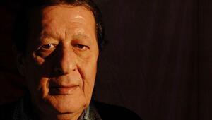 Tiyatro sanatçısı Erhan Abir son yolculuğuna uğurlandı
