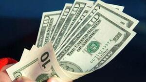 Dolar/TL Fed tutanaklarının ardından güne düşüşle başladı