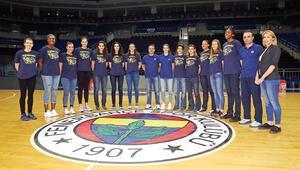 Fenerbahçeliler çifte kupaya hazır olun