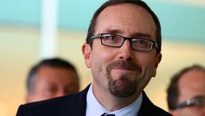 Büyükelçi Bass inkâr etti ama ABD, PYDye silah vermeyi sürdürüyor