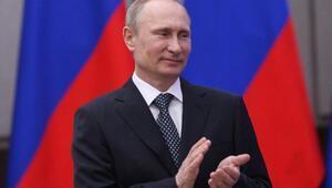 İşte Rus ekonomisini kurtaran hareket