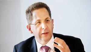 Almanya 76 terör şüphelisinin peşinde