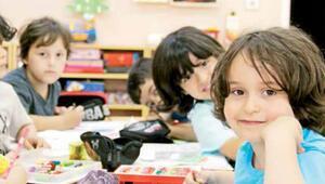 'Okul öncesi eğitim 4+4+4 ile geriledi'