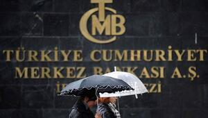Numan Kurtulmuş: Merkez Bankası Başkanlığına Murat Çetinkaya atandı
