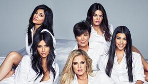 Kardashianlar gibi yaşamak kolay mı