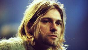 Kurt Cobaini kim öldürdü çizgi romanı Ekim ayında piyasada