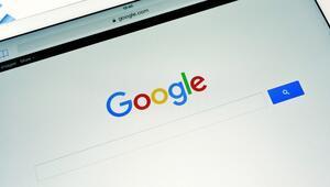 Googleda Googleı aradık