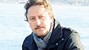Emir Çiçek: Poyraz Karayel için istanbul'da kaldım