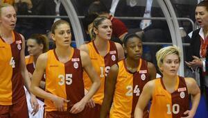 Galatasaraya TBFden olumsuz yanıt