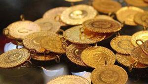 Çeyrek altın fiyatları ne kadar oldu - 2 Mayıs altın fiyatları