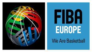 FIBA, 8 ülkeyi ihraç etti