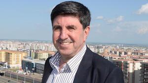 HDPli Tan: Çakmalar için bütün tarikat, cemaatler, Kuran kursları, yurtlar, tecavüzcüdür, sapıktır demeyeceğim