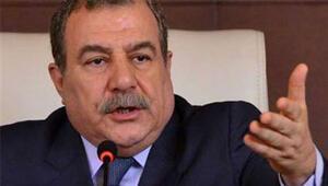İçişleri Bakanlığının Muammer Güler kararına Yargıtaydan itiraz