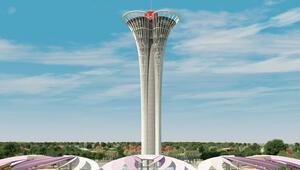En ünlüler EXPO 2016 için Antalyaya geliyor