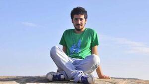 Ali İsmail Korkmaz davasında üç tahliye