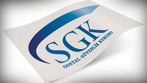 SGK SSK sorgulaması TC Kimlik no ile nasıl yapılır