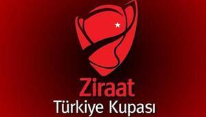 Ziraat Türkiye Kupası final maçları ne zaman