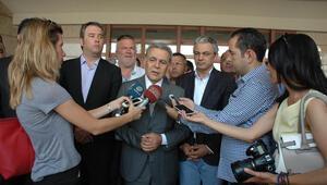 İzmir Büyükşehir davası AYM sonucunu bekliyor