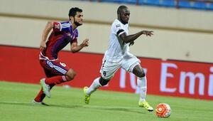 Moussa Sow Fenerbahçeyi istiyor