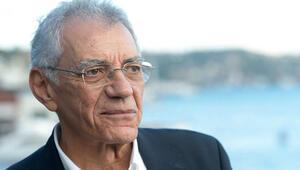 Attila Özdemiroğlu hayatını kaybetti - İşte hastaneden yapılan ilk açıklama...