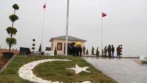 Bakan Çavuşoğlu: Süleyman Şah yeniden taşınacak