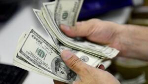 Dolar ne kadar oldu 20 Nisan 2016 Dolar fiyatları